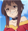 ssawol's avatar