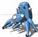 TachikomaUS's avatar