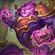 HithralasStormfall's avatar