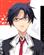 Mehiel's avatar