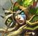 RareMetalPhoton's avatar
