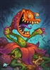 Lecroq's avatar