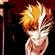 Haineko's avatar