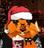 CastorOrange's avatar