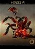 InFeRnO777's avatar