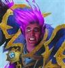 BootyLuong's avatar