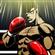 BIGMARAIPPO's avatar