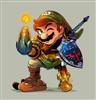 Xeze's avatar