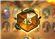 stayinmytrap8's avatar