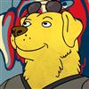 YoThats's avatar