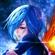 POWERdestroyer's avatar