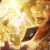 THWeaver's avatar