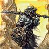 dps_kane's avatar