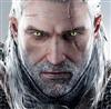 dejfit's avatar