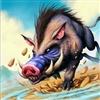 wendeee's avatar