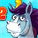 larrydahooster's avatar