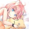 Teknosqurl's avatar