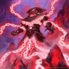 Osiris97's avatar