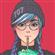 jenyer's avatar