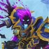 Codellion's avatar