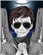 Mr_Koyl's avatar