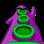Doompuppy's avatar