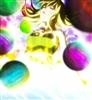 Ehronatha's avatar