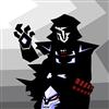 TerraSage's avatar