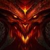 Peter8111's avatar