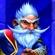 AllanFraga's avatar