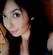 Luranne's avatar
