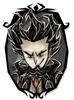 SirBali's avatar