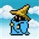 daraja's avatar