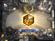 Unterbrecher123's avatar