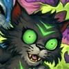 Usolando's avatar