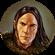 user-100351686's avatar