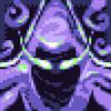 teknician's avatar