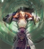 Aloth's avatar