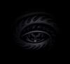 ToolParabola's avatar
