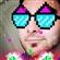 Druid_Daddy's avatar