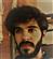 user-100349043's avatar