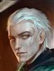 ZanzaAnzaru's avatar