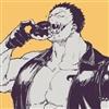 RigaCrypto's avatar