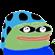 DREWisCross's avatar