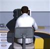 Stanley427's avatar