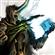 Master_Loki's avatar