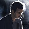 Nalesnik112's avatar