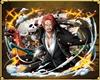 Shan5190's avatar