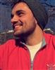 KwayZ's avatar