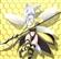 Bee's avatar